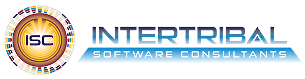 Intertribal Software