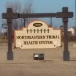 intertribal software consultants