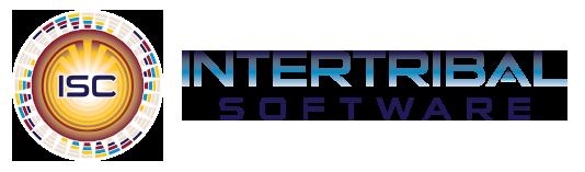 Intertribal Software